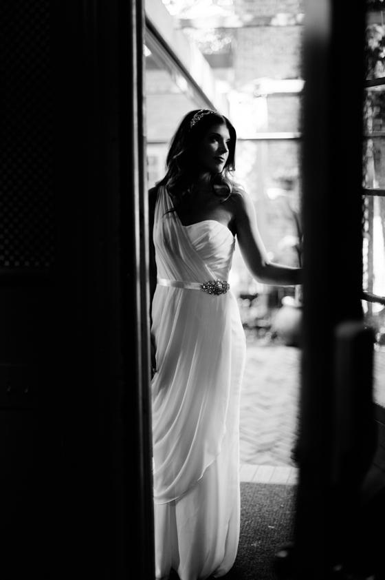 Top_Pittsburgh_Pennsylvania_Wedding_Photographers_0030