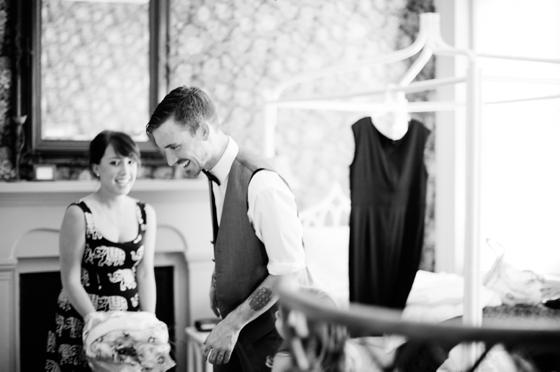Top_Pittsburgh_Pennsylvania_Wedding_Photographers_0031