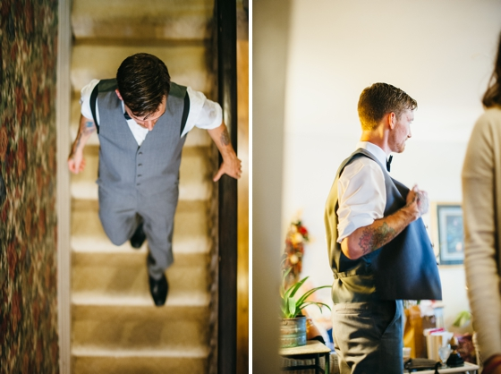 Top_Pittsburgh_Pennsylvania_Wedding_Photographers_0032