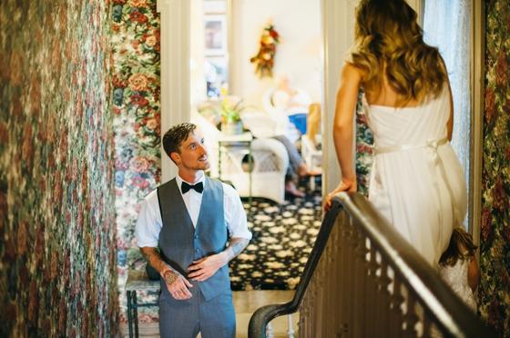 Top_Pittsburgh_Pennsylvania_Wedding_Photographers_0034