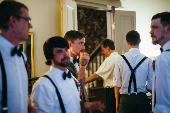 Top_Pittsburgh_Pennsylvania_Wedding_Photographers_0045