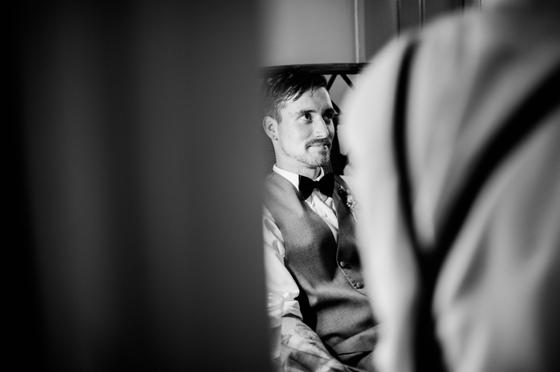 Top_Pittsburgh_Pennsylvania_Wedding_Photographers_0046