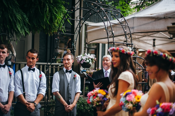 Top_Pittsburgh_Pennsylvania_Wedding_Photographers_0049