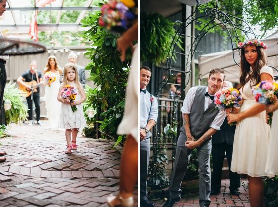 Top_Pittsburgh_Pennsylvania_Wedding_Photographers_0050