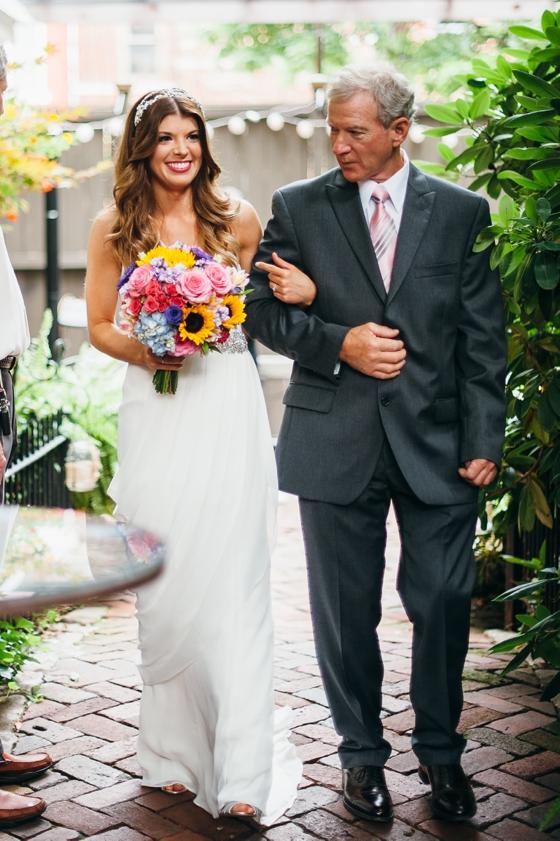 Top_Pittsburgh_Pennsylvania_Wedding_Photographers_0051