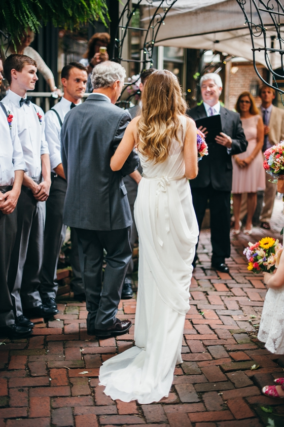 Top_Pittsburgh_Pennsylvania_Wedding_Photographers_0052