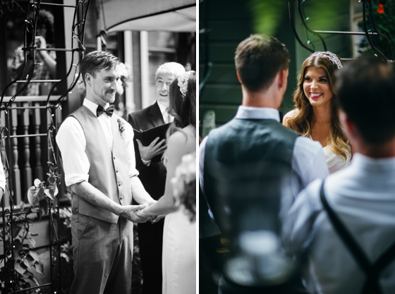 Top_Pittsburgh_Pennsylvania_Wedding_Photographers_0053