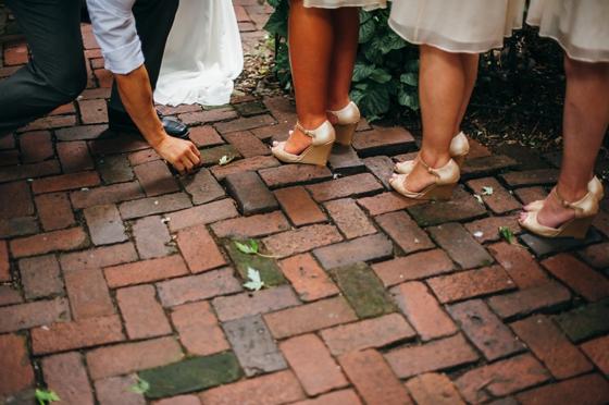Top_Pittsburgh_Pennsylvania_Wedding_Photographers_0055