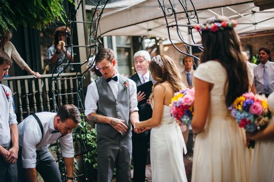 Top_Pittsburgh_Pennsylvania_Wedding_Photographers_0057