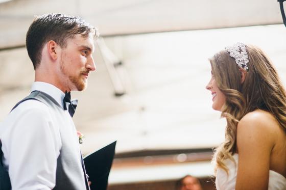 Top_Pittsburgh_Pennsylvania_Wedding_Photographers_0060