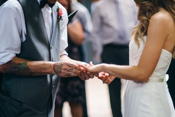 Top_Pittsburgh_Pennsylvania_Wedding_Photographers_0061