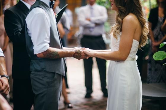 Top_Pittsburgh_Pennsylvania_Wedding_Photographers_0062