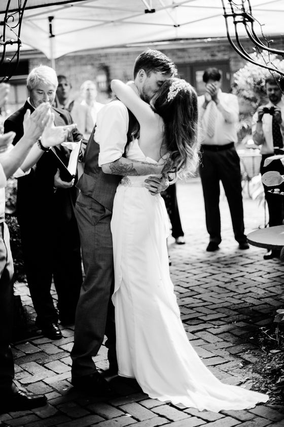 Top_Pittsburgh_Pennsylvania_Wedding_Photographers_0063
