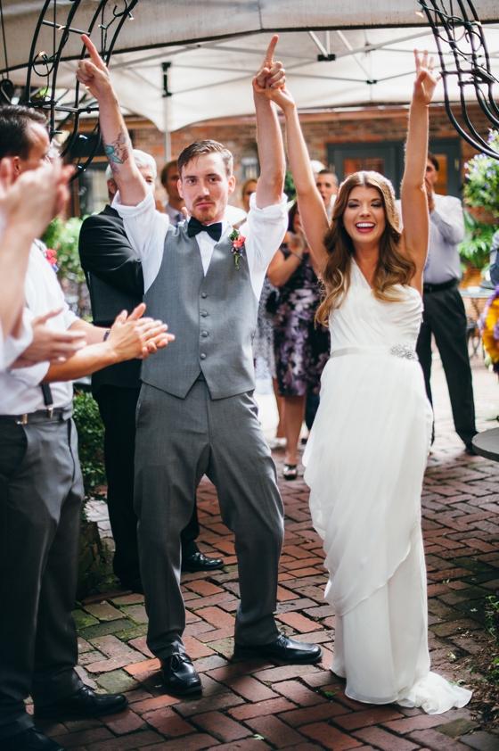 Top_Pittsburgh_Pennsylvania_Wedding_Photographers_0064