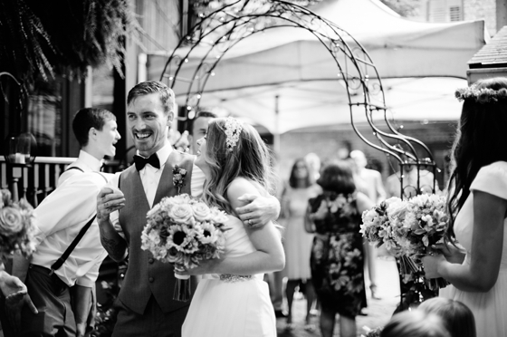 Top_Pittsburgh_Pennsylvania_Wedding_Photographers_0065