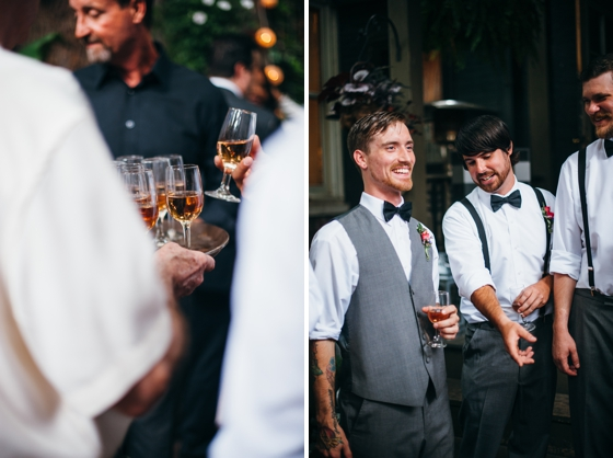 Top_Pittsburgh_Pennsylvania_Wedding_Photographers_0066
