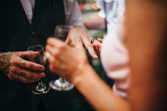 Top_Pittsburgh_Pennsylvania_Wedding_Photographers_0067