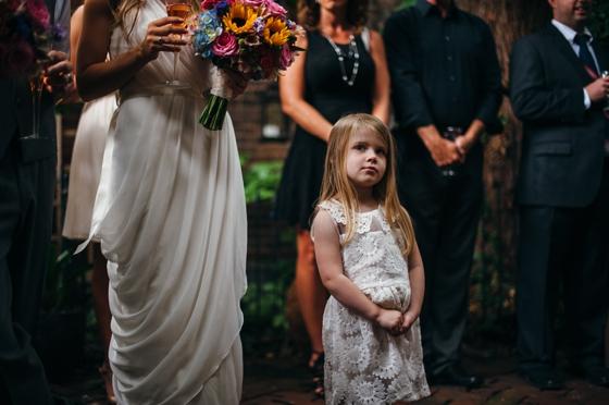 Top_Pittsburgh_Pennsylvania_Wedding_Photographers_0068