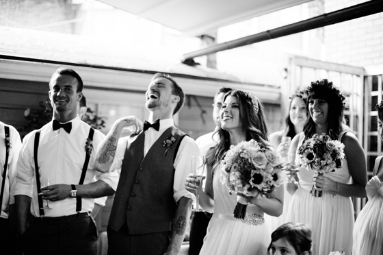 Top_Pittsburgh_Pennsylvania_Wedding_Photographers_0069