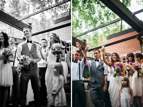 Top_Pittsburgh_Pennsylvania_Wedding_Photographers_0071
