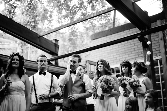 Top_Pittsburgh_Pennsylvania_Wedding_Photographers_0072
