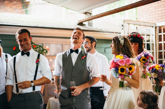 Top_Pittsburgh_Pennsylvania_Wedding_Photographers_0073