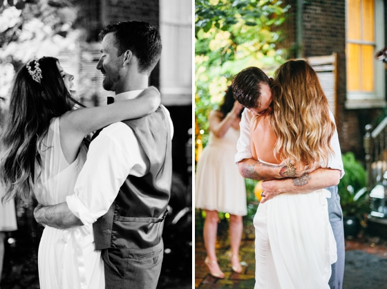 Top_Pittsburgh_Pennsylvania_Wedding_Photographers_0079