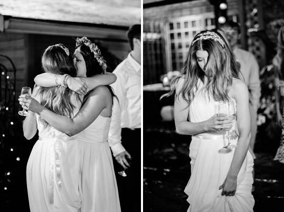 pittsburgh wedding photojournalist