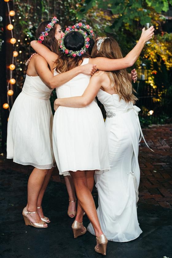 Top_Pittsburgh_Pennsylvania_Wedding_Photographers_0086