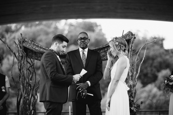 Veronica_Varos_West_Virginia_Wedding_Photographer_0152