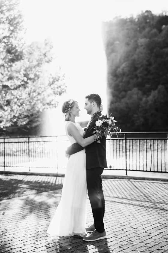 Veronica_Varos_West_Virginia_Wedding_Photographer_0166