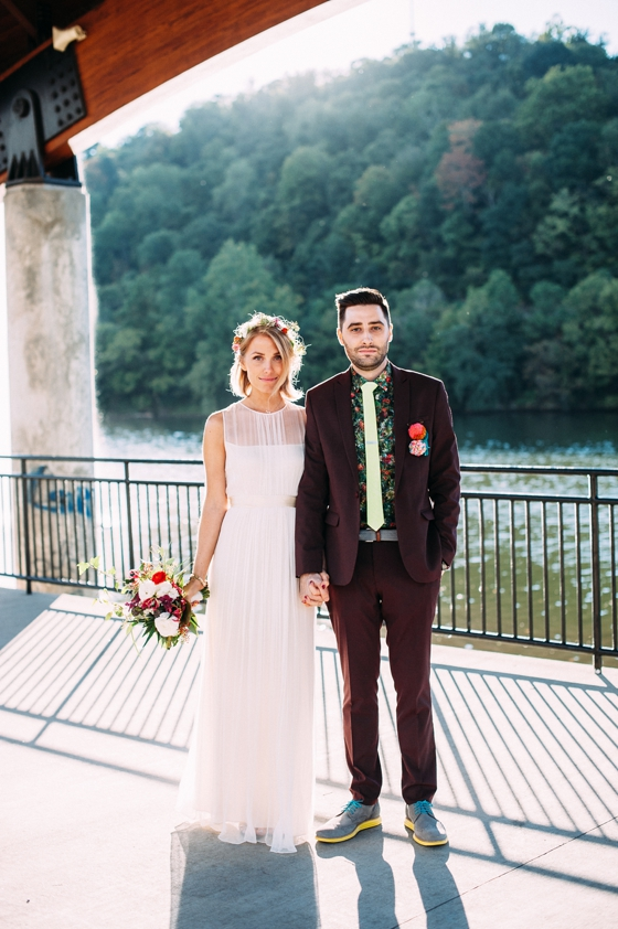 Veronica_Varos_West_Virginia_Wedding_Photographer_0174