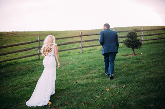 armstrong_farms_weddings_0002