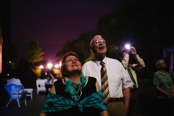 Best Pittsburgh Wedding Photographers