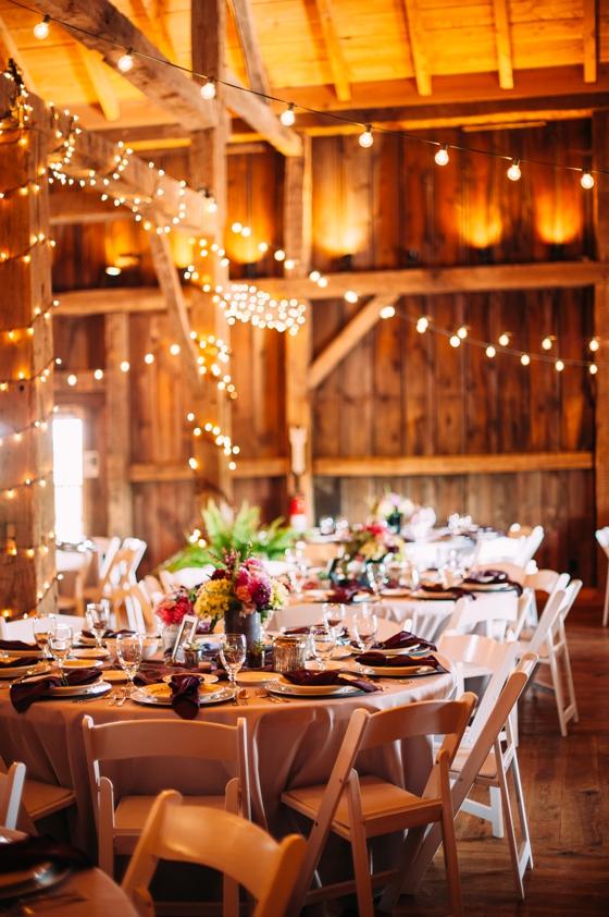 Bohemian Inspired Armstrong Farms Wedding Photographers Veronica Varos