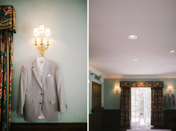 Longue Vue Country Club Wedding Photographer