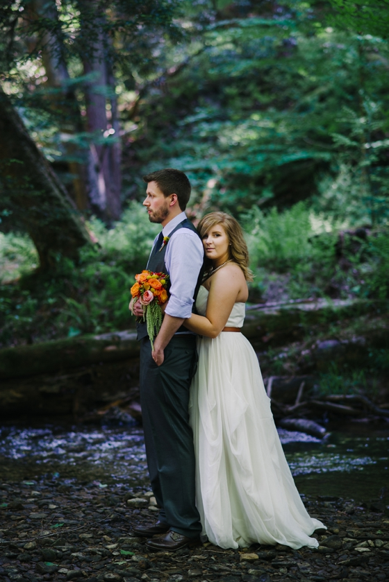 Pittsburgh Wedding Photos