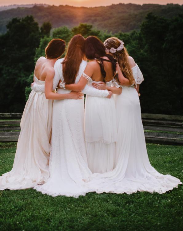 Pittsburgh Wedding Photographers1