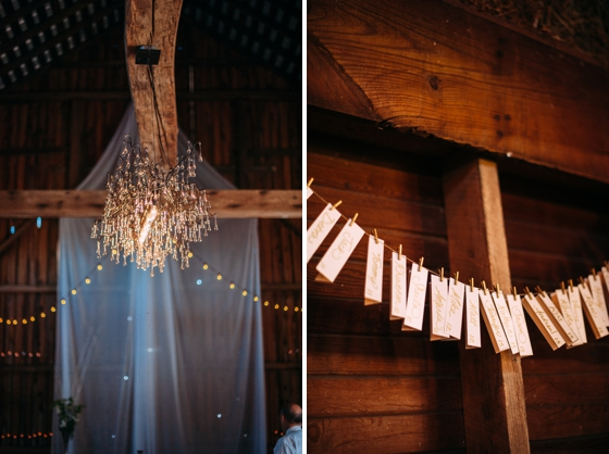 Bohemian Nomad Inspiration Wedding