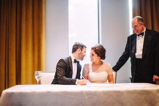Hotel Monaco Wedding Pittsburgh