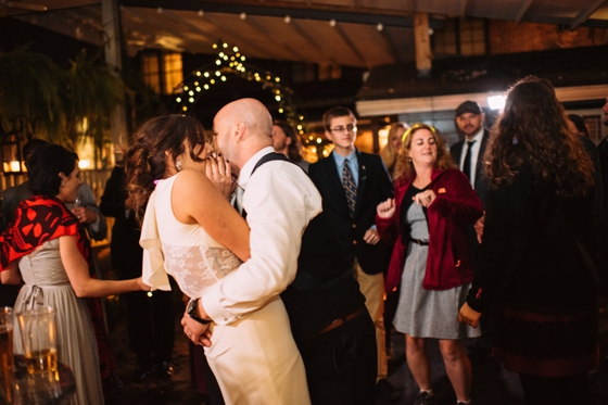 Pittsburgh Wedding Photographers Veronica Varos Photography