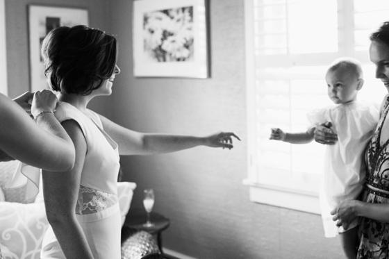 Pittsburgh Wedding Photographers Veronica Varos Photography