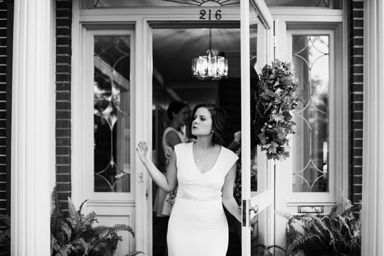 Vineyard Wedding Philadelphia