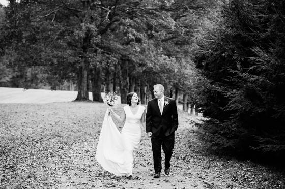 Daniel Vineyards Wedding Photographers