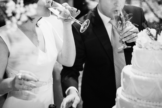 Daniel Vineyards Wedding Photography