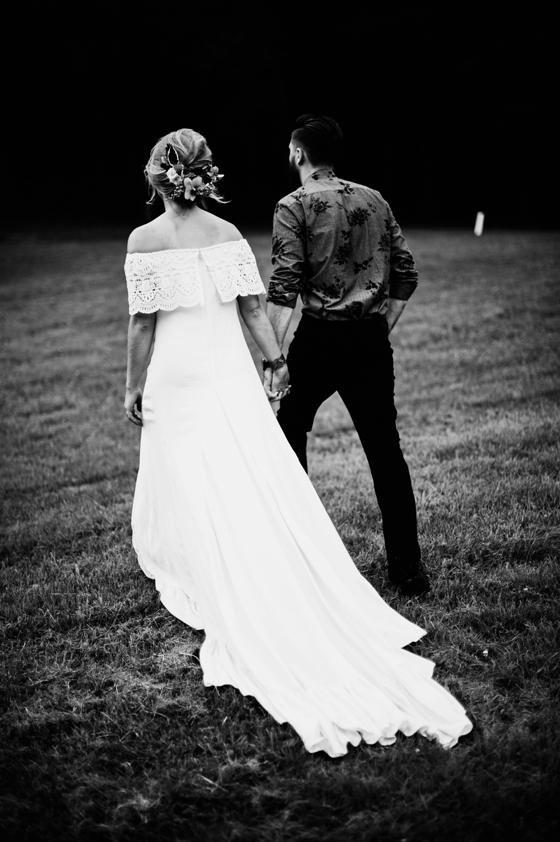 Pittsburgh Wedding Photographers Best Photography Veronica Varos