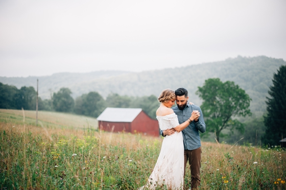Savage River Lodge wedding ideas
