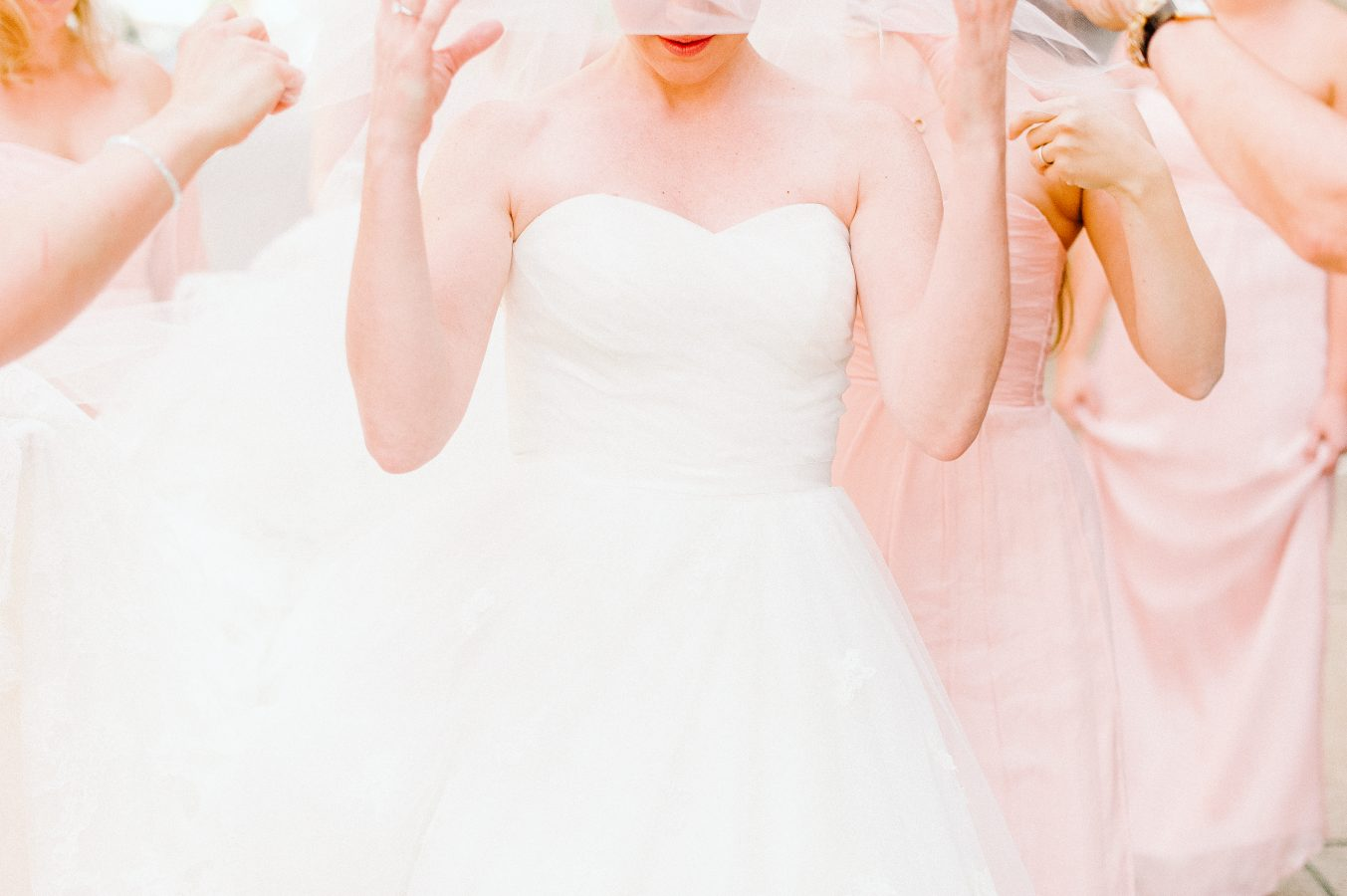 Pittsburgh Wedding Photographers 103
