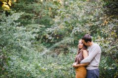 Wedding photographer in Pittsburgh