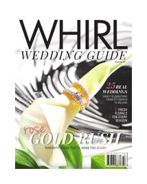 Pittsburgh Whirl Magazine